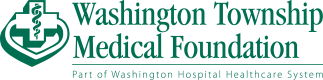 Washington Township Medical Foundation