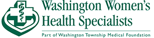 Washington Women's Health Specialists