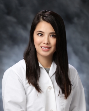 Catherine N. Dao M.D.